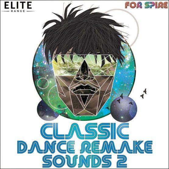 Classic Dance Remake Sounds 2 For Spire [1000x1000]
