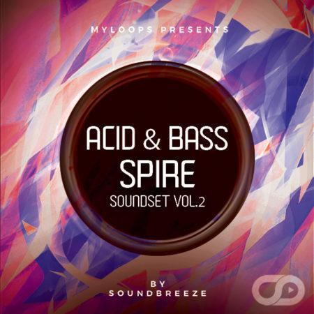 acid-and-bass-spire-soundset-vol-2-by-soundbreeze