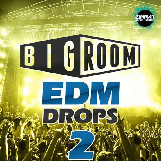 bigroom-edm-drops-2-construction-kits