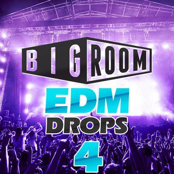 bigroom-edm-drops-4-construction-kits-mainroom-warehouse