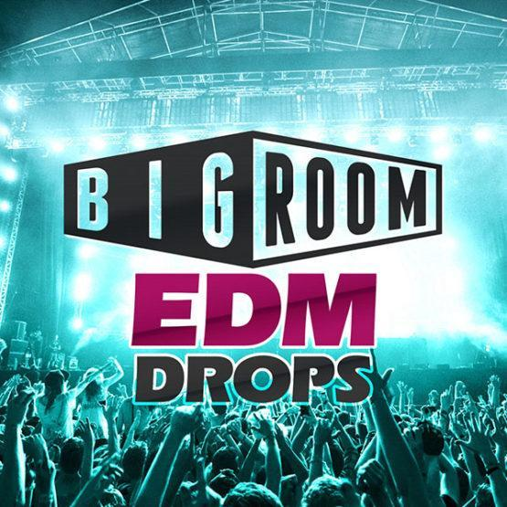 bigroom-edm-drops-sample-pack