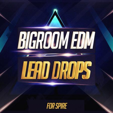 bigroom-edm-lead-drops-for-spire-soundset