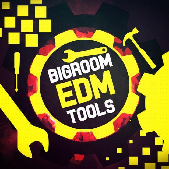 bigroom-edm-tools-for-spire-mainroom-warehouse