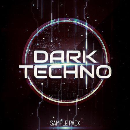 dark-techno-sample-pack-mainroom-warehouse