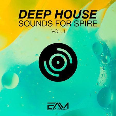 deep-house-sounds-for-spire-soundset-vol-1-essential-audio-media