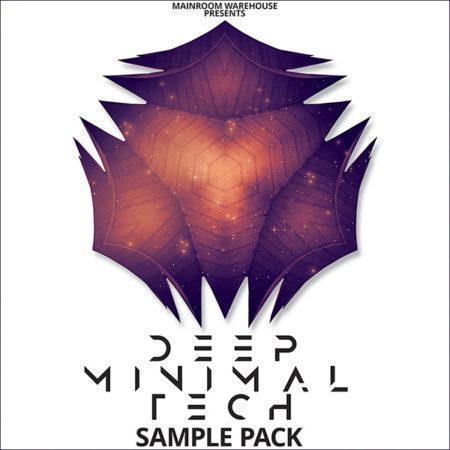 deep-minimal-tech-sample-pack-mainroom-warehouse