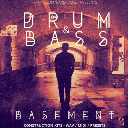 drum-bass-basement-wav-midi-presets-mainroom-warehouse