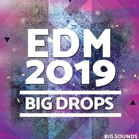 edm-2019-big-drops-sample-pack-by-big-sounds