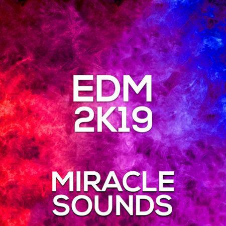 edm-2k19-sample-pack-by-miracle-sounds