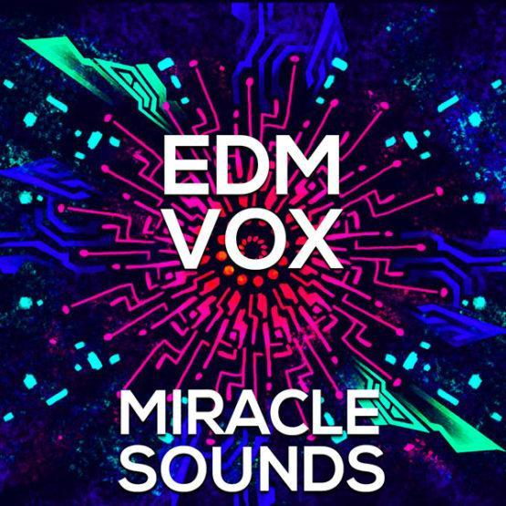 edm-vox-sample-pack-by-miracle-sounds