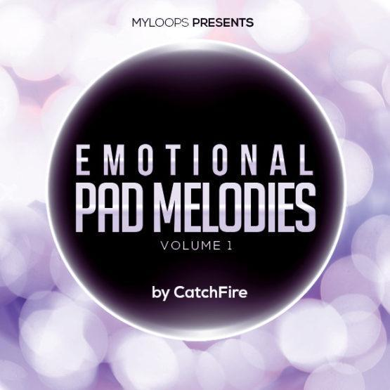 emotional-pad-melodies-vol-1-by-catchfire
