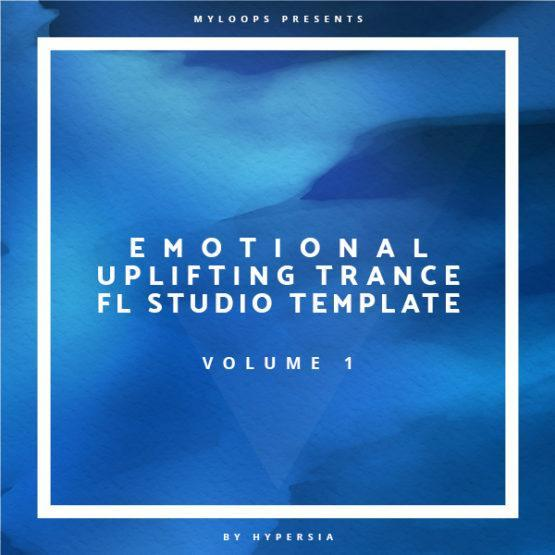 emotional-uplifting-trance-fl-studio-template-vol-1-by-hypersia