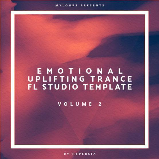 emotional-uplifting-trance-template-vol-2-hypersia