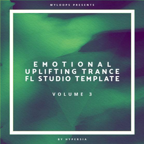 emotional-uplifting-trance-template-vol-3-for-fl-studio-by-hypersia
