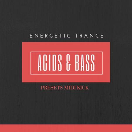 energetic-trance-acids-bass-for-spire-soundset