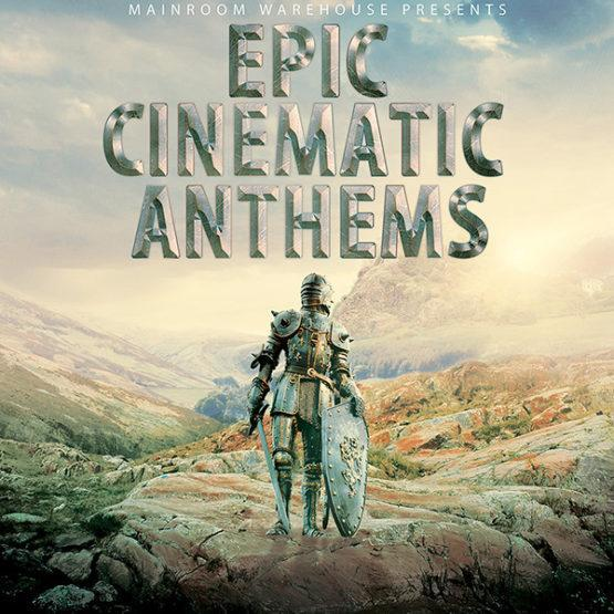 epic-cinematic-anthems-mainroom-warehouse