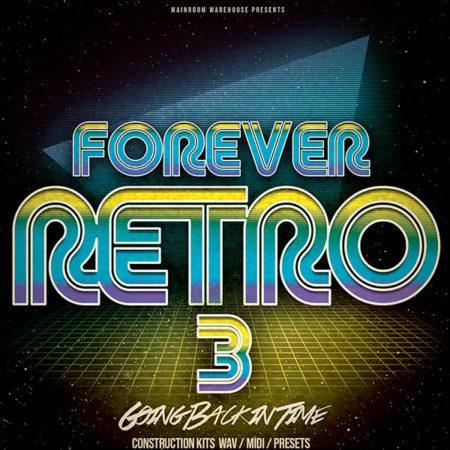 forever-retro-3-construction-kits-mainroom-warehouse