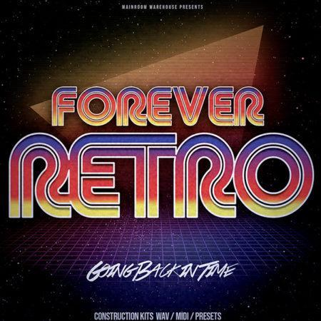 forever-retro-sample-pack-construction-kits-midi-presets