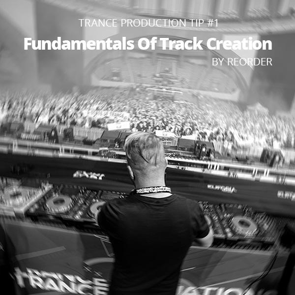 fundamentals-of-track-creation-by-reorder