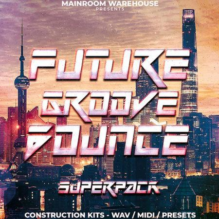 future-groove-bounce-construction-kits