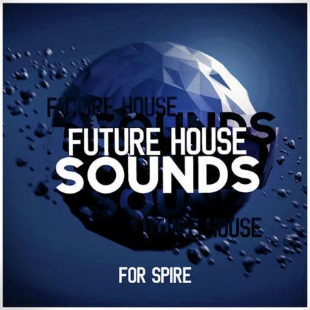 future-house-sounds-for-spire-soundset