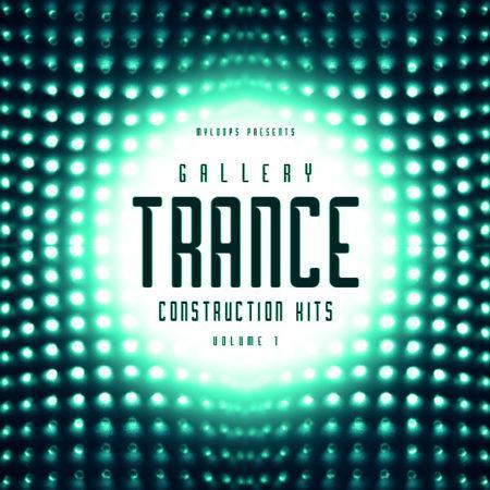 gallery-trance-construction-kits-vol-1-myloops
