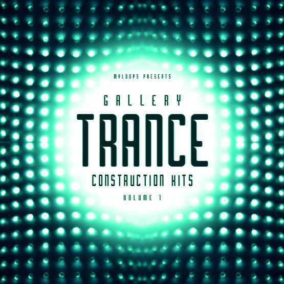 gallery-trance-construction-kits-vol-1-myloops