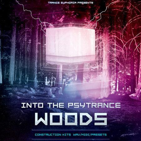 into-the-psytrance-woods-trance-euphoria-sample-pack