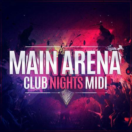 main-arena-club-nights-midi-pack-mainroom-warehouse
