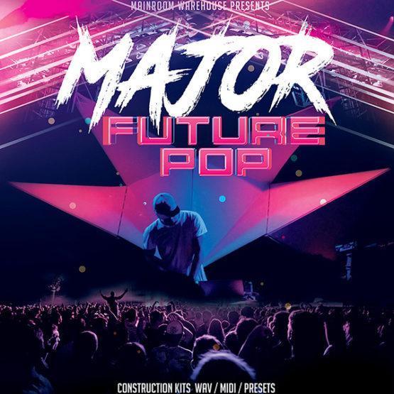 major-future-pop-wav-midi-presets
