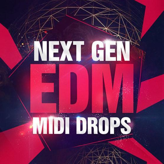 next-gen-edm-midi-drops-mainroom-warehouse