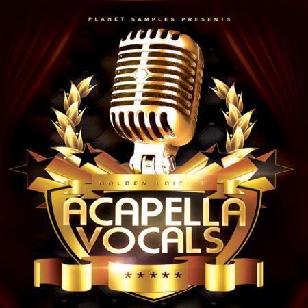 planet-samples-acapella-vocals-sample-pack