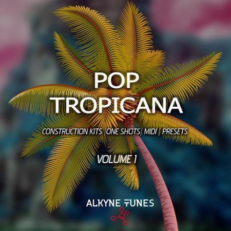 pop-tropicana-alkyne-tunes-wav-midi-presets