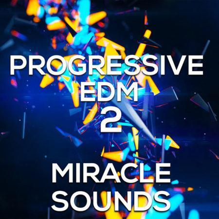 progressive-edm-sample-pack-by-miracle-sounds