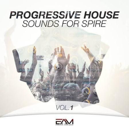 progressive-house-sounds-for-spire-soundset-essential-audio-media