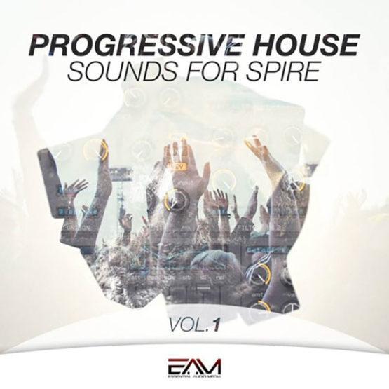 progressive-house-sounds-for-spire-soundset-essential-audio-media