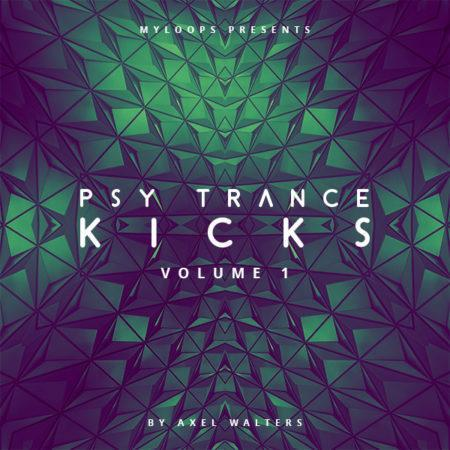 psy-trance-kicks-vol-1-sample-pack-by-axel-walters-myloops