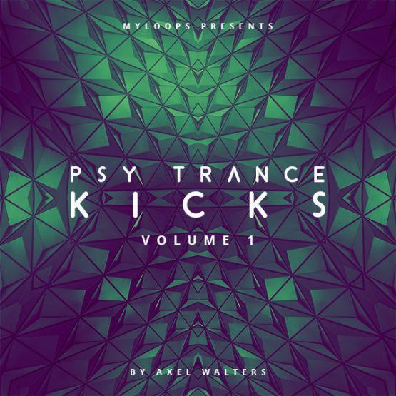 psy-trance-kicks-vol-1-sample-pack-by-axel-walters-myloops