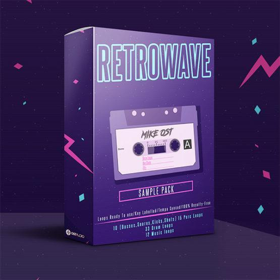 retrowave-cassette-tape-sample-pack-ostaudio