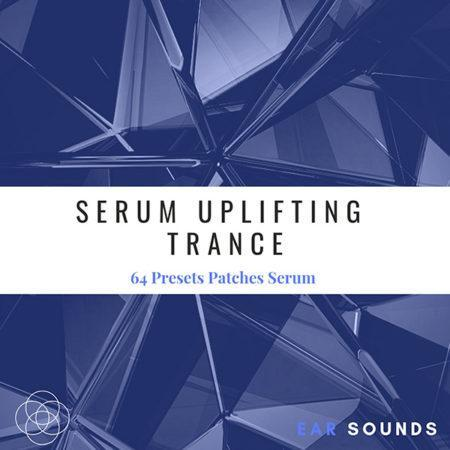 serum-uplifting-trance-soundset-64-presets-patches