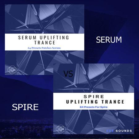 serum-vs-spire-uplifting-trance-soundset-harmony-sounds