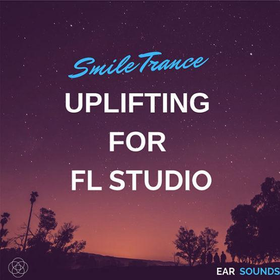 smile-uplifting-trance-template-for-fl-studio
