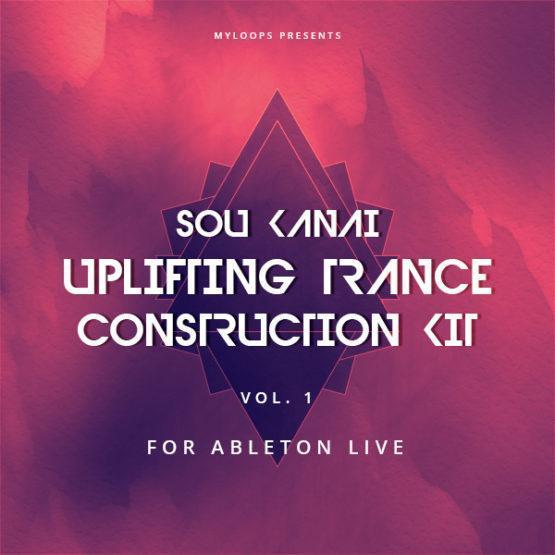 sou-kanai-uplifting-trance-construction-kit-vol-