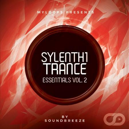 sylenth1-trance-essentials-vol-2-soundset-by-soundbreeze