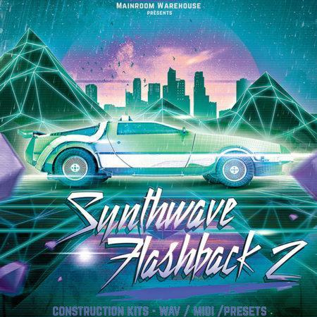 synthwave-flashback-2-mainroom-warehouse