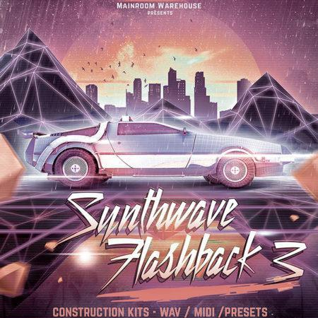 synthwave-flashback-3-mainroom-warehouse