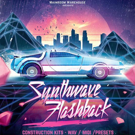 synthwave-flashback-wav-midi-presets