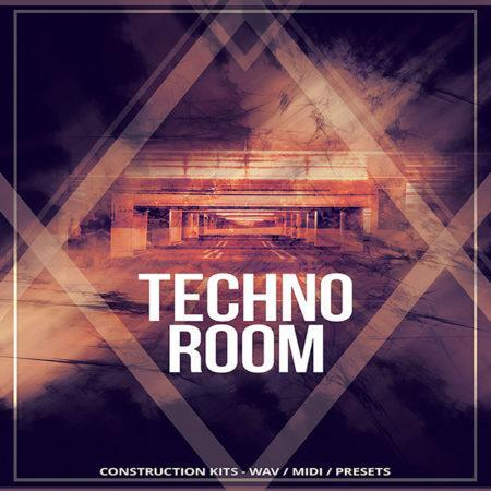 techno-room-construction-kits-wav-midi-presets
