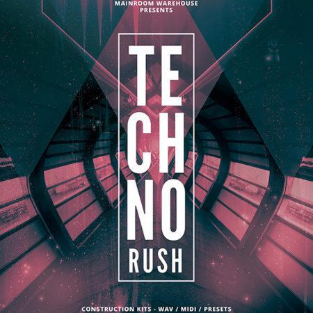 techno-rush-construction-kits-wav-midi-presets