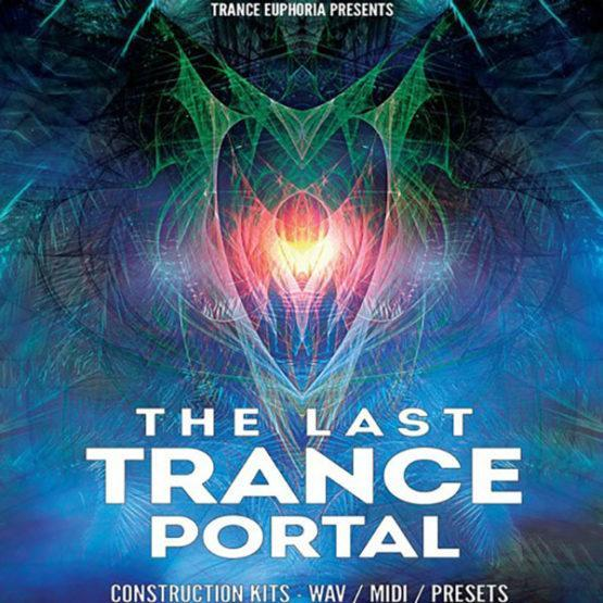 the-last-trance-portal-sample-pack-by-trance-euphoria